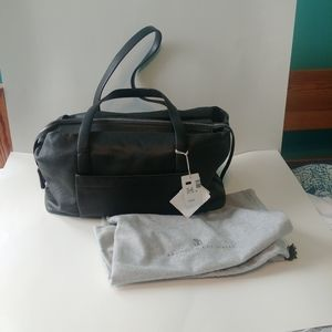 Brunello Cuccinelly shoulder bag BNWT